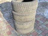 R17 235/60 Bridgestone