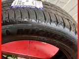 Anvelope 205/55 r16 micheline new...