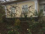 Продаётся Дом в г. Купчинь.