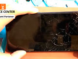 Xiaomi RedMi 5 De ai spart ecranul telefonului – vino la noi si te vom ajuta!