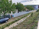 Vand teren buiucani balcani poltava