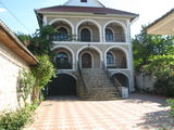 Внимание отличный  2 эт. дом в Кишиневе  по  ул  Милано ( Скулянка)