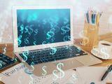 Создание сайтов. Современные сайты с адаптивным дизайном, магазина разработка !!!