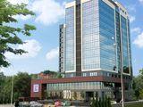Spatiu comercial arenda / vinzare estate tower ismail 31, estate invest company