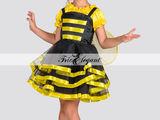 Costume de Carnaval-  Primavara!!