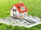 Легко извлекайте выгоду из инвестиций в ваши проекты и ничего не платя заранее.