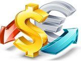 Сервис обмена электронных денег Payeer, WM, Yandex, Криптовалют