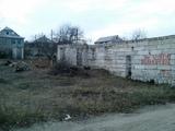 Vind teren pentru constructii in Ciorescu 7 ari.  Urgent!!