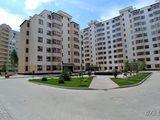 Loc de parcare subteran în Complexul Locativ Exfactor Alba Iulia 77A