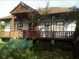 Vind casa în r. Rezina satul Ignatei