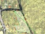 Teren pentru constructie particulara.casa+vila.direct in padure.pret de urgenta