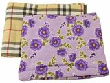 Электро одеяло простынь 120 х 160 cm prostire patura electrica garantie livrare