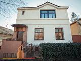Spre chirie un imobil deosebit amplasat pe str. M. Eminescu!!! 500 €
