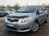 Авто прокат/chirie auto/rent a car ( cele mai mici preturi din Moldova)  livrare 24/24