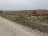Vind teren, pentru constructii, 45 ari, comuna Bacioi, municipiul Chisinau, 45k Euro.