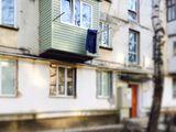 2-комнатные квартиры в кредит от 11000е. выплаты от 1 года до 15 лет