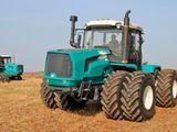 Трактора новые 180 - 250 л.с. /  Tractoare noi 180 - 250 c.p.