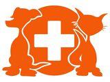 Veterinar la domiciliu Ветеринарная Скорая Помощь