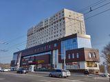 Apartament bilateral, 1 cameră în variantă albă! 27 900  € Rîșcani
