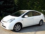 Аренда и прокат автомобилей в Молдове.