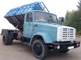Зил 4331 (motor Kamaz)