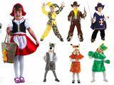 Нарядные платья и карнавальные костюмы  ! Распродажа по цене проката !