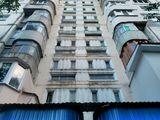 Apartament cu 3 camere în sectorul Ciocana! 73 mp.