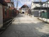 Vinzare teren sub constructie,Telecentru strada Sihastrului 19000€