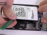 Samsung Galaxy S6 (G920)  Разрядился АКБ, восстановим без проблем!