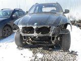 BMW X5 E70 (2006-2012) запчасти