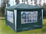 Палатка/ шатёр садовый