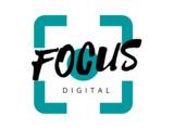 Promovare online FB, INSTA / Продвигаем твой бизнес