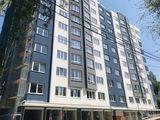 Apartament bilateral cu 2 camere, Râșcani, Lagmar, 70 mp 790€ m2!Pret Negociabil!!!