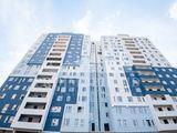 Apartament cu 1 cameră, bloc nou, variantă albă, str. i. dumeniuc!