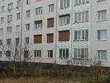 Se vinde un apartament cu 3 camere in orasul Floresti + Sufragerie (cladovca)