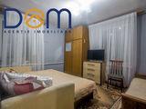 Apartament cu 2 camere, 47m2,etajul 2 sectorul Botanica