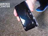 Samsung Galaxy S 9 (G960) Разбил экран приходи к нам!