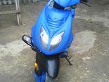 Viper Moto Bikes