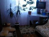 Apartament cu 2 camere+garaj