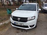 Chirie auto 24/24 Dacia, Reno, Totota, Mazda Bmw , Livrare