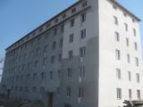 Внимание продается дешево квартира  95 м2 в Н.Аненах на 1   эт.