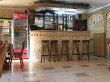"""Se da in chirie:450 €.sau vinzare ! spatiul comercial !! """"concordia""""cafenea-bar!!"""