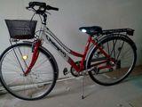 срочно породам велосипед.