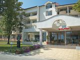 Hotel Dolphin 4* / St.Constantin&Elena - 368 euro