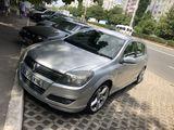 Dezmembrare Opel Astra H 1.3,1.4,1.6,1.7,1.8,1.9