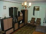 Urgent se vinde apartament cu 3 odai in Orhei