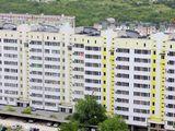 Pent House, Ciocana,str.Mircea cel Batrin, 132m2, Autonoma!