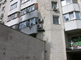 "Продается техэтаж за 42000 евро над магазином ""12 стульев"". Штефан чел Маре 3."