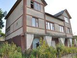 Дом на 2 семьи Бэчой (Страйстены) 25 соток 44 500 €