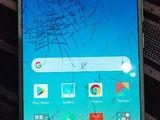 Xiaomi RedMi 7A, Ecranul sparta -Luăm, reparăm, aducem !!!